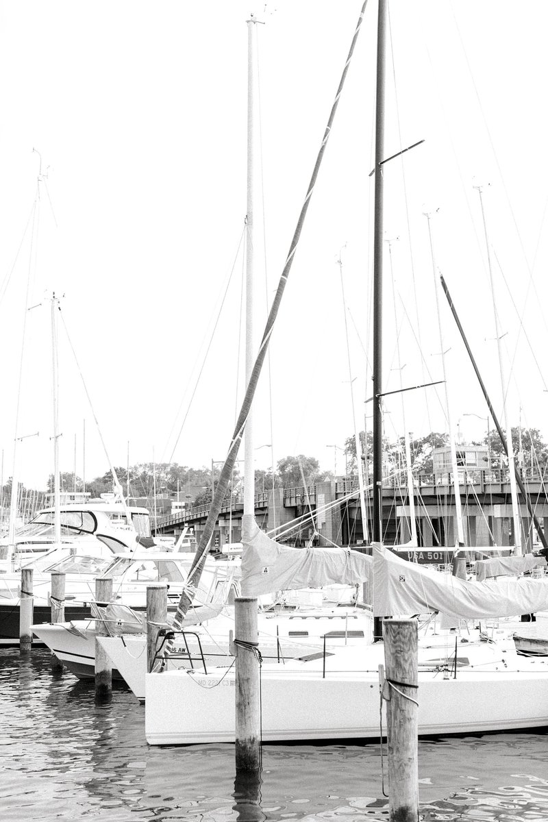 annapolis-yacht-club-wedding-annapolis-wedding-photographer-hannah-lane-photography-9531