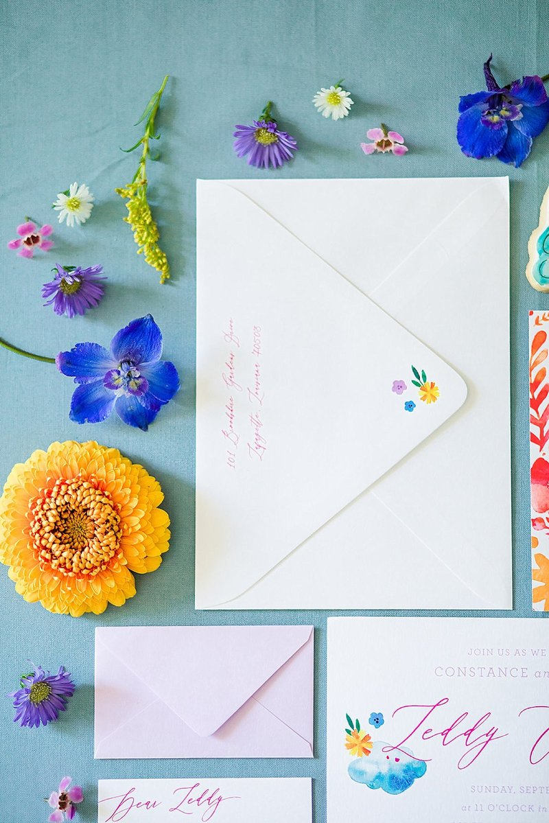 Wedding invitation - brand designer - hark creative co - Anna FIlly Photography- Caitlin Gossen-117
