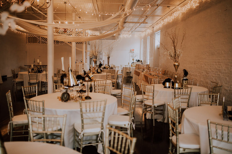 BalineseBallroom-Memphis-TN-Wedding-Venue99