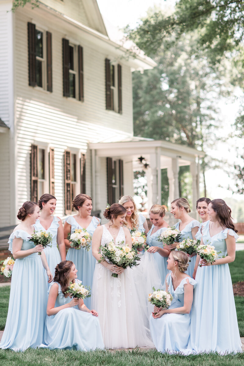 Jennifer_B_Photography-Brawley_Estate_NC-Wedding_Day-Richard___Casey-The_pre-ceremony_wedding_party-2019-0113