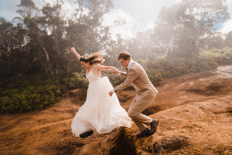 kaua-adventure-elopement-photographer-sydney-and-ryan-2