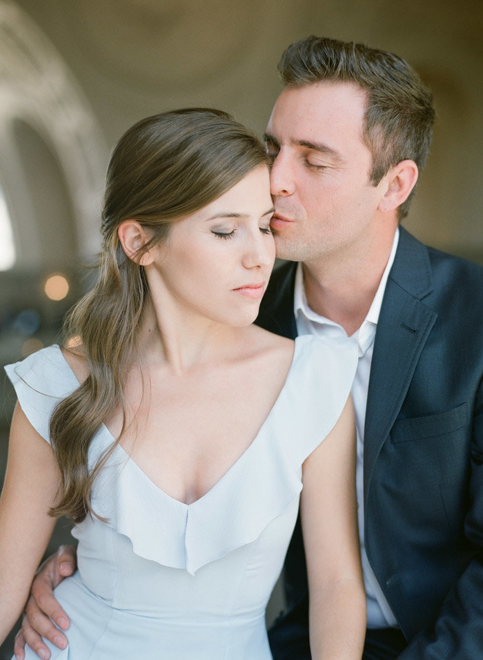 san-francisco-hall-wedding-photographer-jeanni-dunagan-6