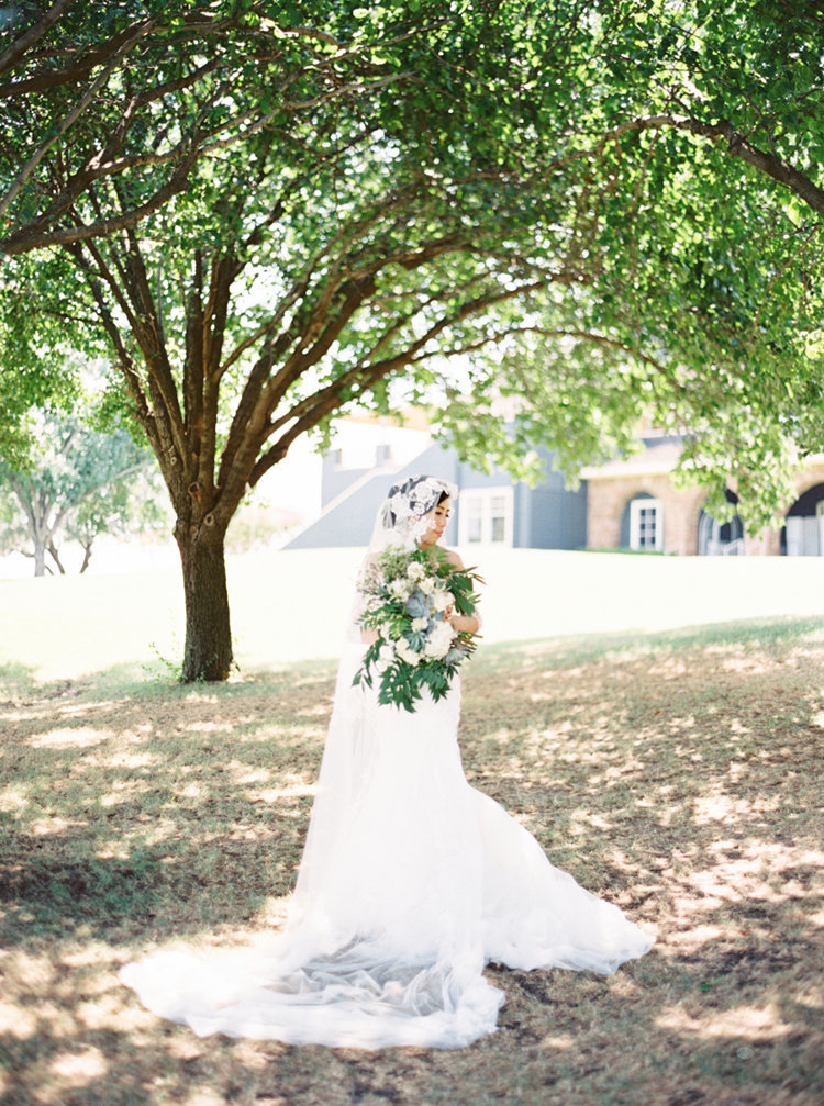 stonebridge ranch country club wedding photo036