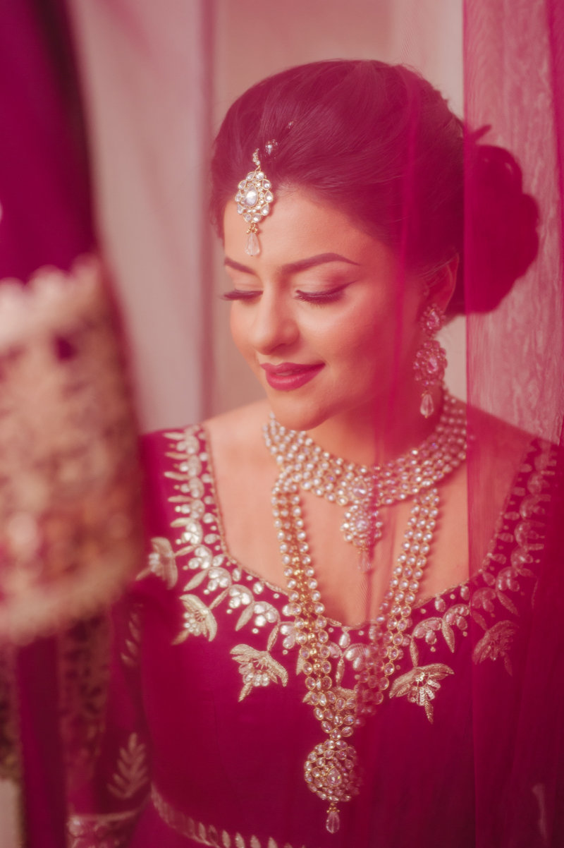 gagan-gurpreet-wedding-teasers-14