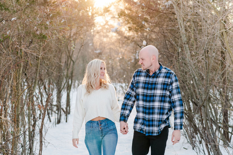 winter-philadelphia-engagement-andrea-krout-photography-3