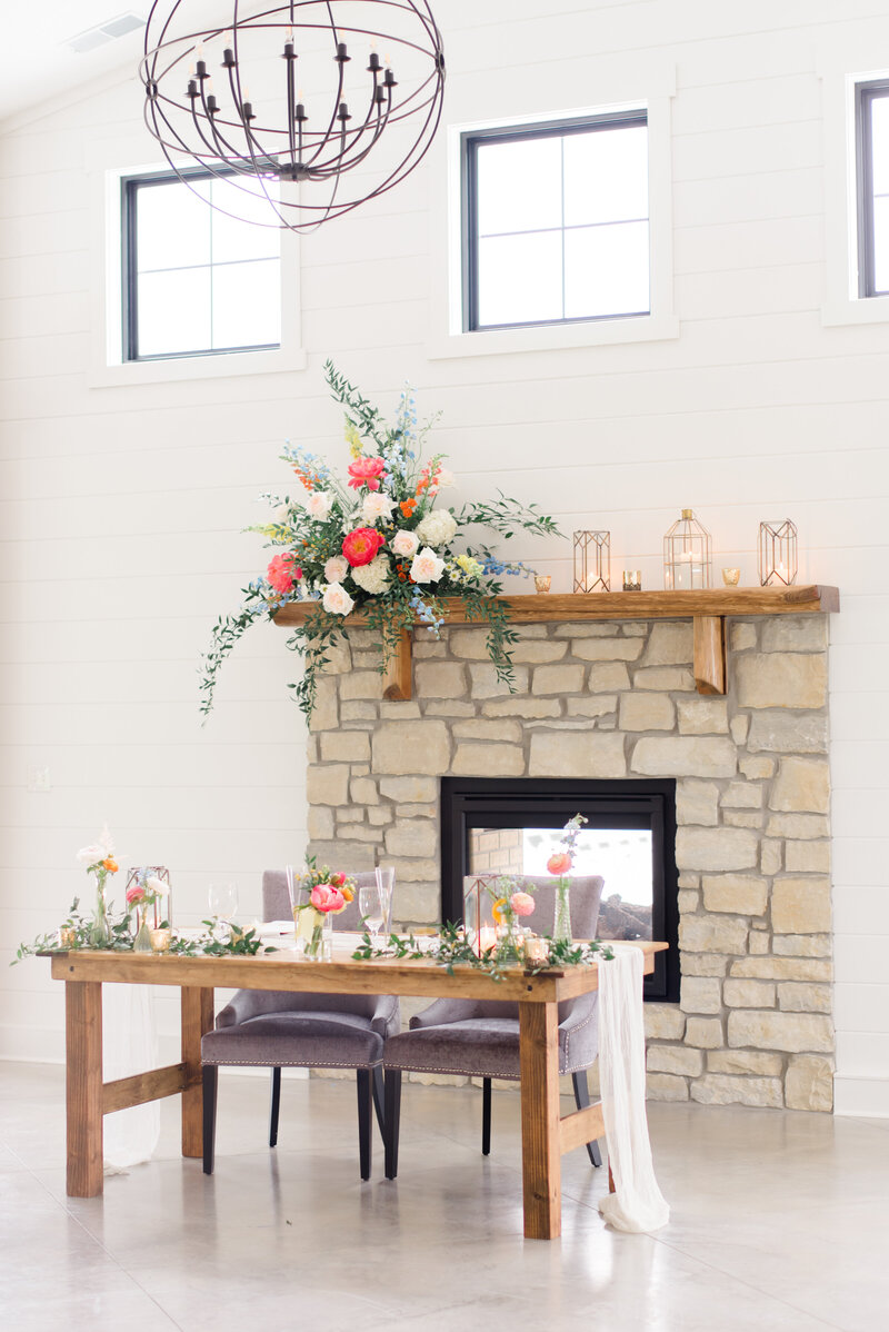 TheWilds_WeddingVenue_BloomingtonIN_00162