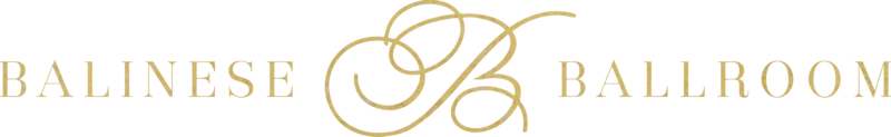 BB-Logo3-Gold
