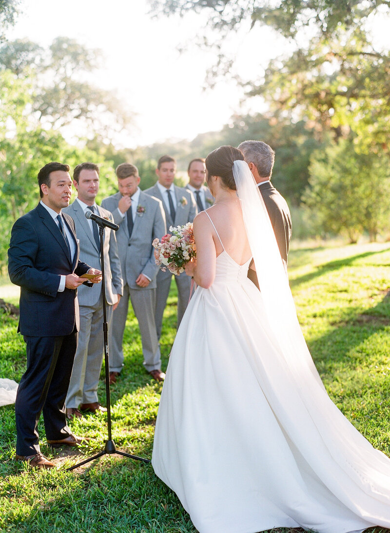 maggie-brent-pecan-spring-branch-wedding-contigo-ranch-frederickburg-87