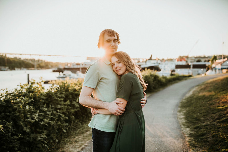 UW-Gasworks-Park-Engagement-Kaylee+John-by-Adina-Preston-Photography-2019-67