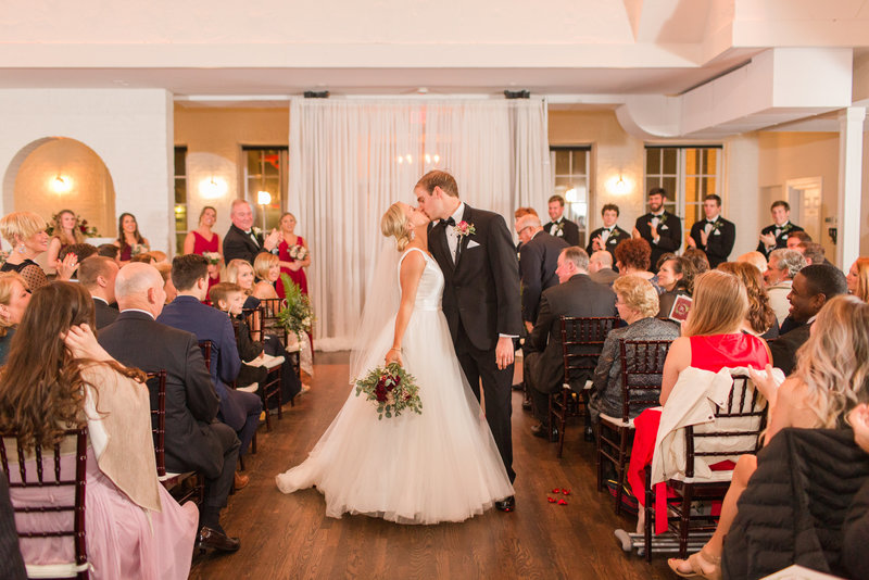 historic-post-office-wedding-kelley-stinson-photography-0046