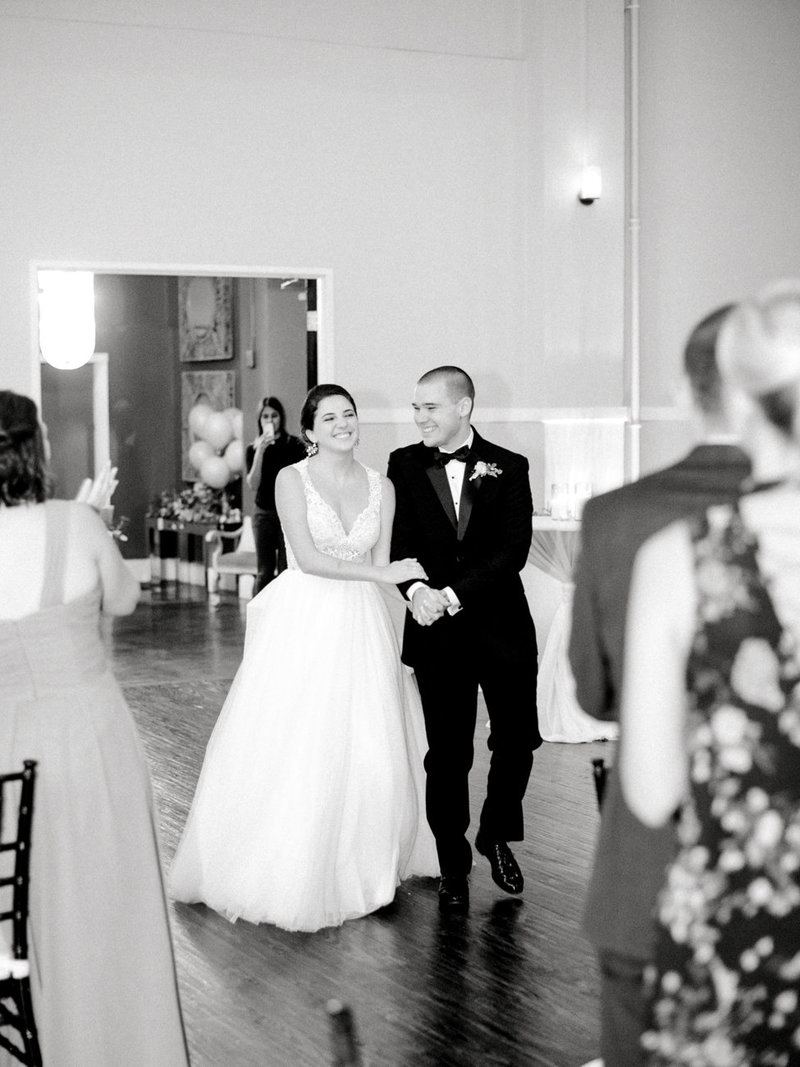 room_on_main_dallas_wedding_photographer_md-131