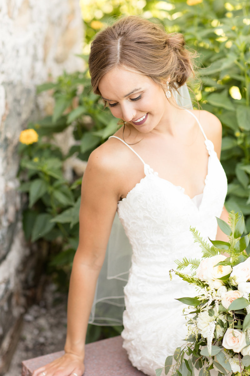 Caterina+JosiahWedding-0097