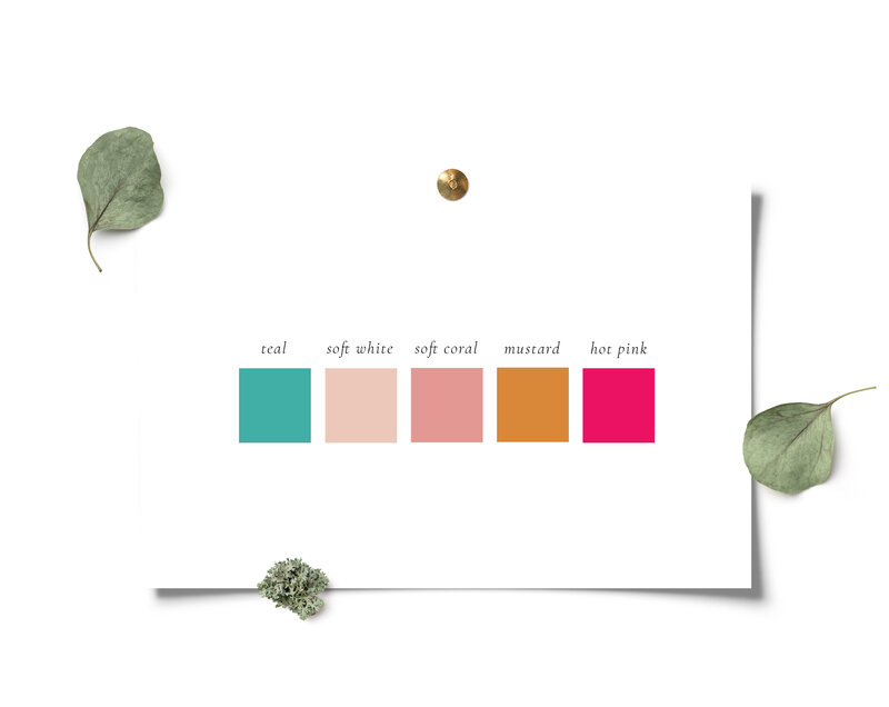 M.ColorPalette