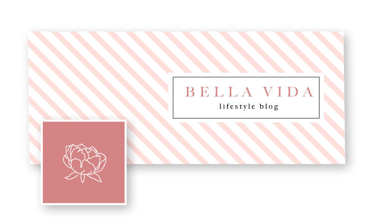 Bella-Vida-Blog-Small-10