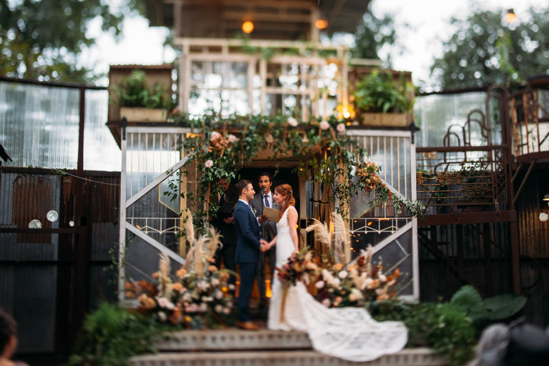 Laini + Dave-Mazant-Music-Box-Village-New-Orleans-Wedding_Gabby Chapin_Print_0290