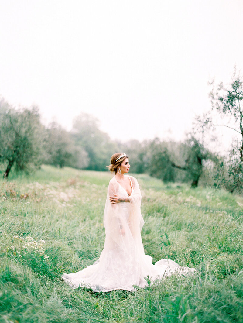 MirelleCarmichael_Italy_Wedding_Photographer_2019Film_057