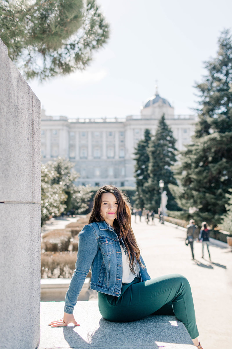 Karlie Colleen Photography - Madrid  (1 of 40)