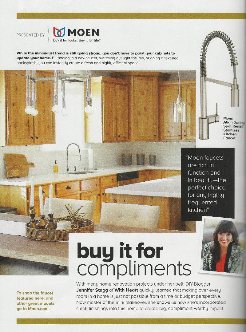 HGTV-Mag-Moen-Spread-1-of-2
