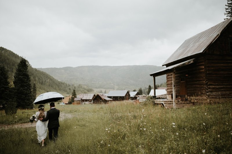dunton-hot-springs-colorado-elopement-94