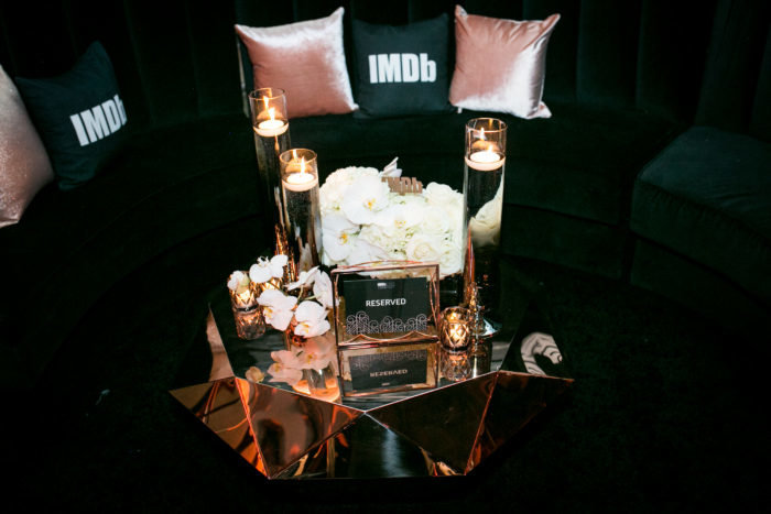 IMDb Oscars Viewing Party 2018 16