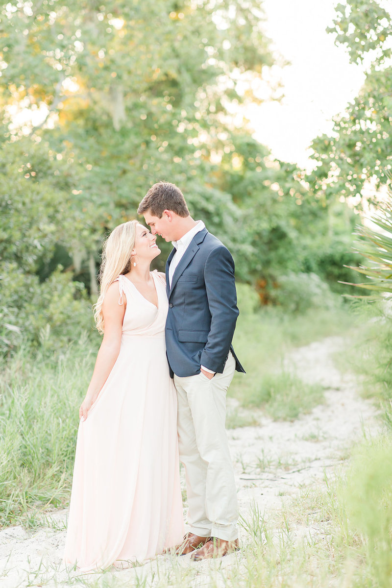 Fontainebleau-State-Park-Engagement-Session-Louisiana_38