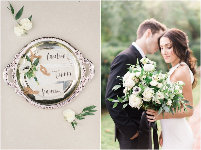 Morven-Park-Wedding-Photos_0001