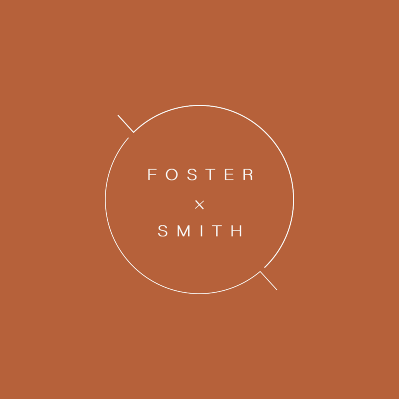 The Library_FosterSmith