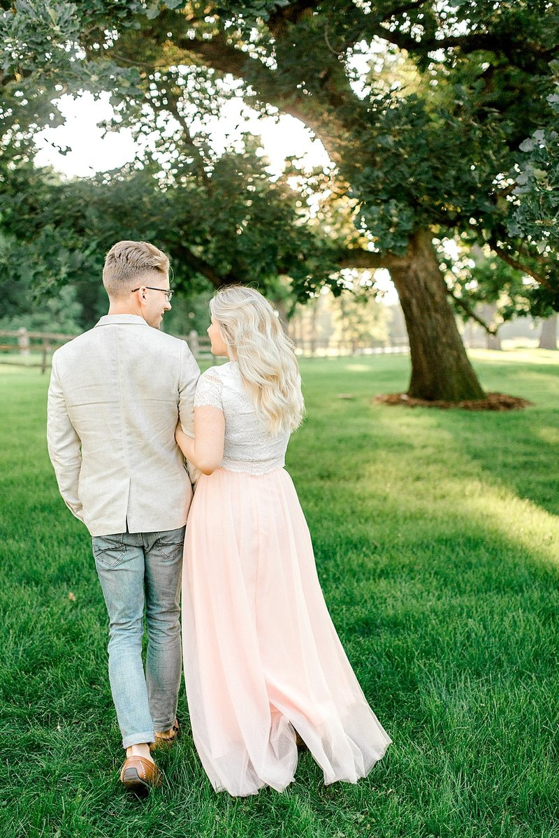 Mayowood-Stone-Barn-Rochester-Wedding-Photographer-ChelseaandCorey-80