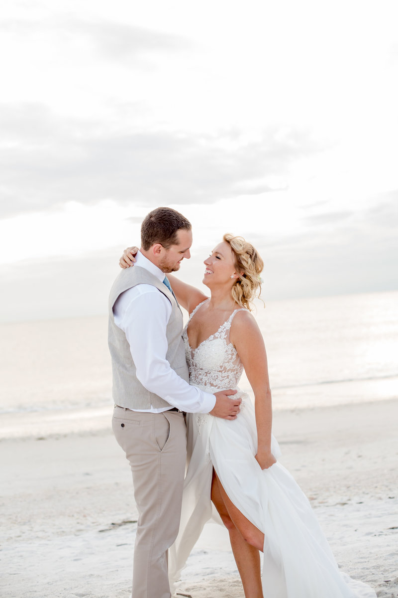 Kaci Layne Photography Wedding Senior Photographer Southwest Florida Tampa Bay Sarasota Sanibel Fort Myers Destination11