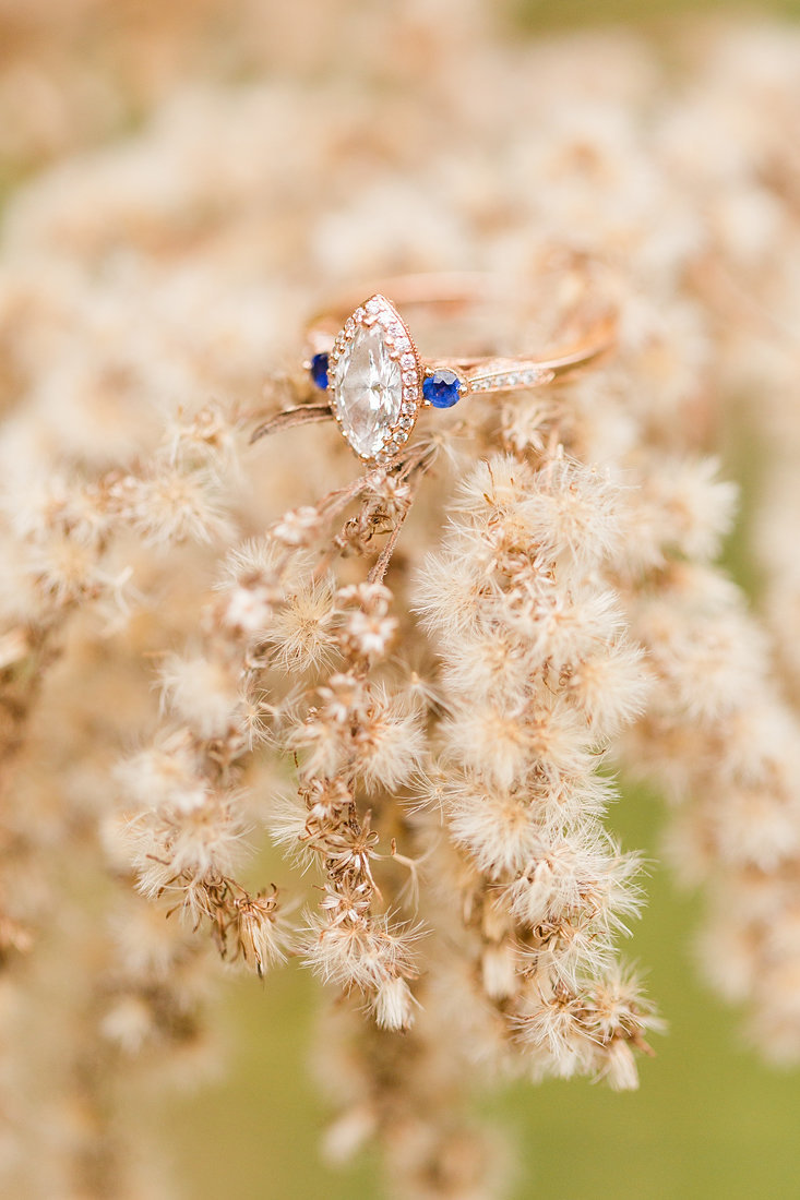 Engagement-Ring-Louisville-Kentucky-Photo-by-Uniquely-His-Photography027