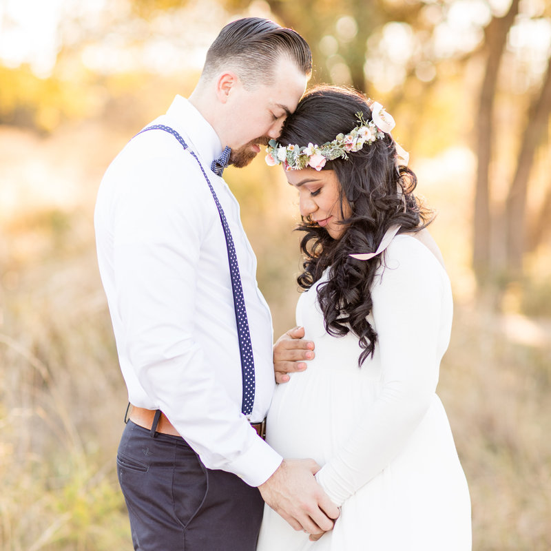 Dustin+Monica_Maternity-30a