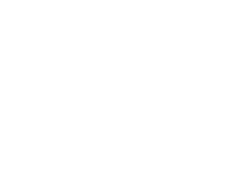 High-Res Lynwood Logo (1)