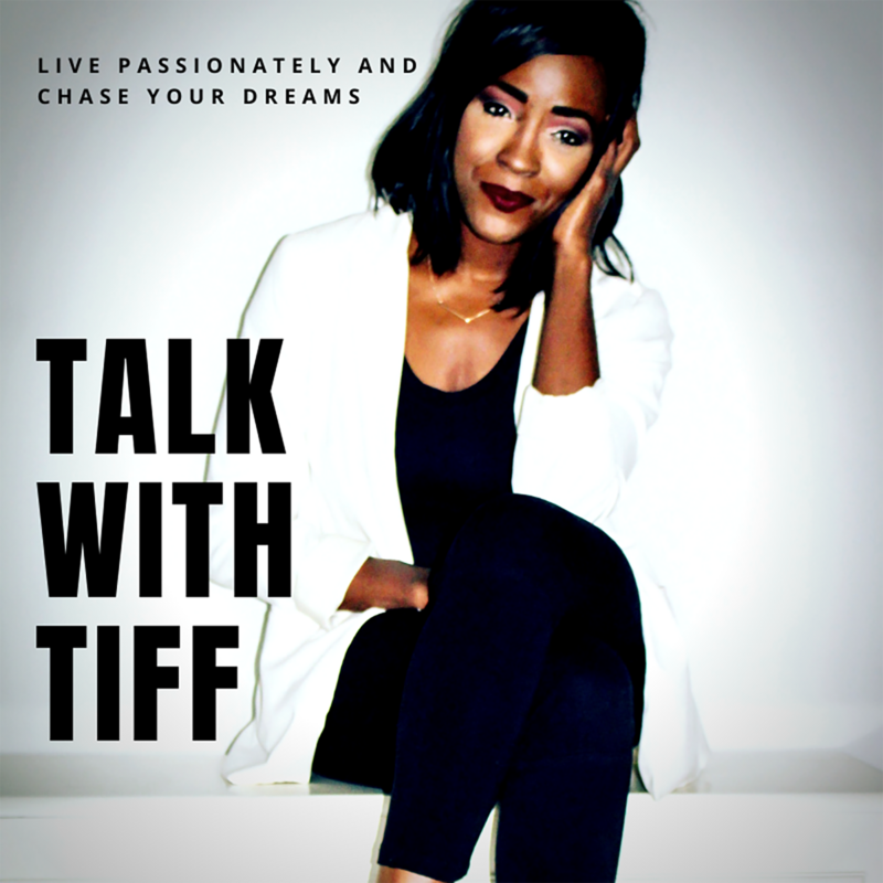 TalkwithTiffPodcastArt