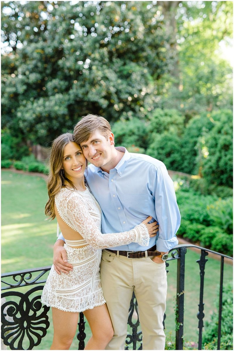north-georgia-wedding-photographer-uga-founders-garden-engagement-athens-georgia-laura-barnes-photo-15
