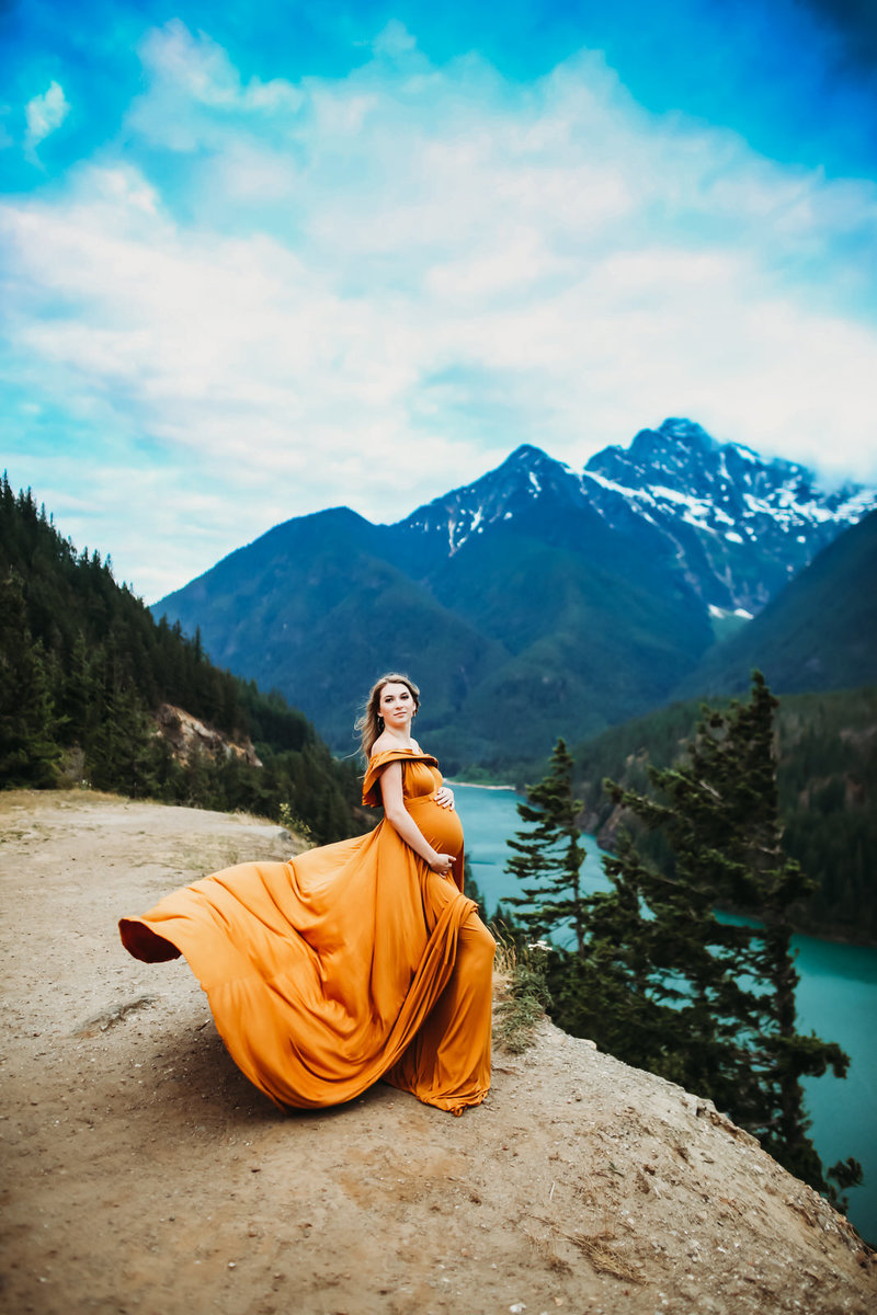 MMRDesignandphotography-Adventure session