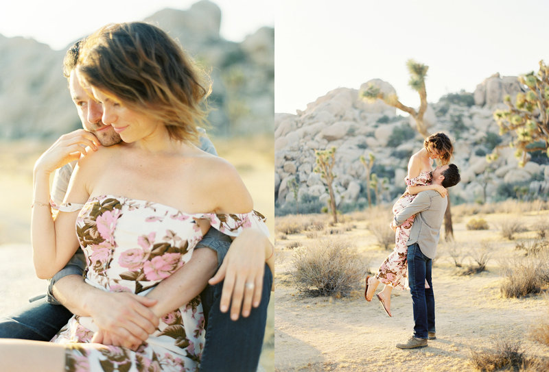 27-Joshua-Tree-Engagement-Session