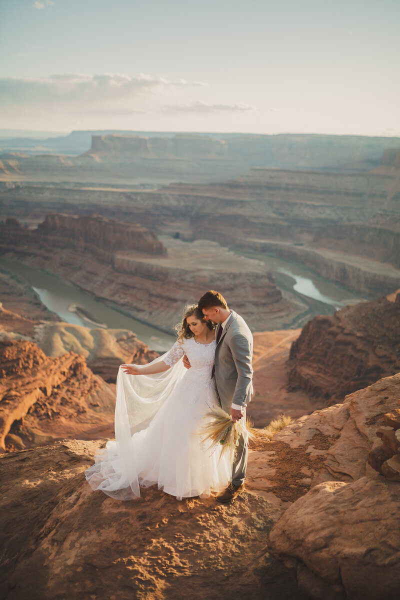 salt lake city wedding photographer lauren kay photography50