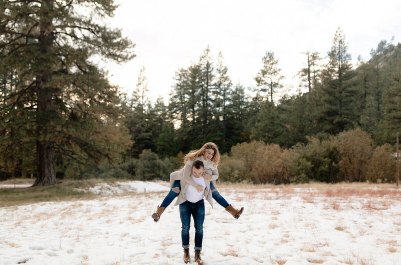 winter-snow-engagement-session-idyllwild-reagan-suitt-photos-7