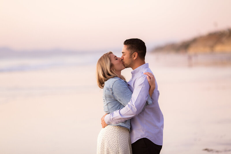encinitas-moonlight-beach-engagement-photography-24