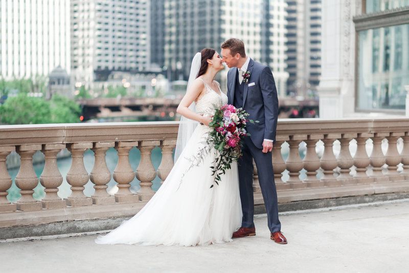 ©JDP_Londonhouse_Wedding_Chicago Wedding Photographer-2297