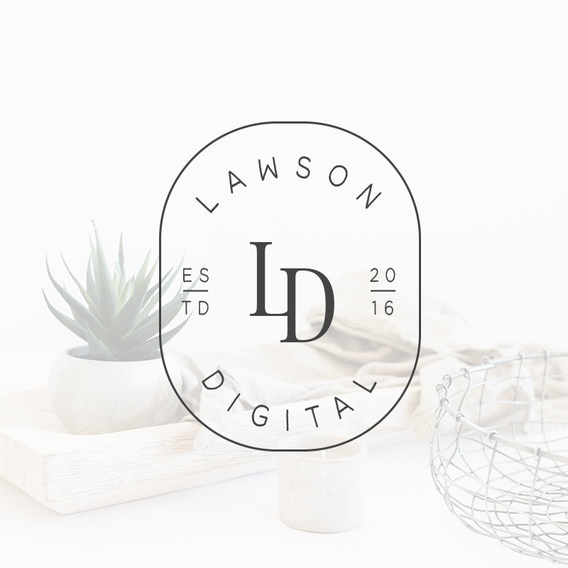 Lawson Digital
