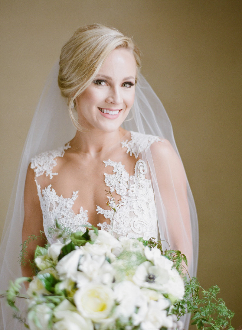 117-LATROBES_NEW_ORLEANS_SAPPHIRE_EVENTS_WEDDING