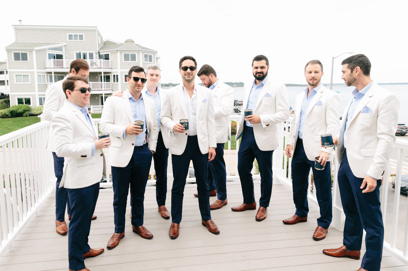 2019-aug23-dunes-club-newport-wedding-photography-rhodeisland-kimlynphotography3278