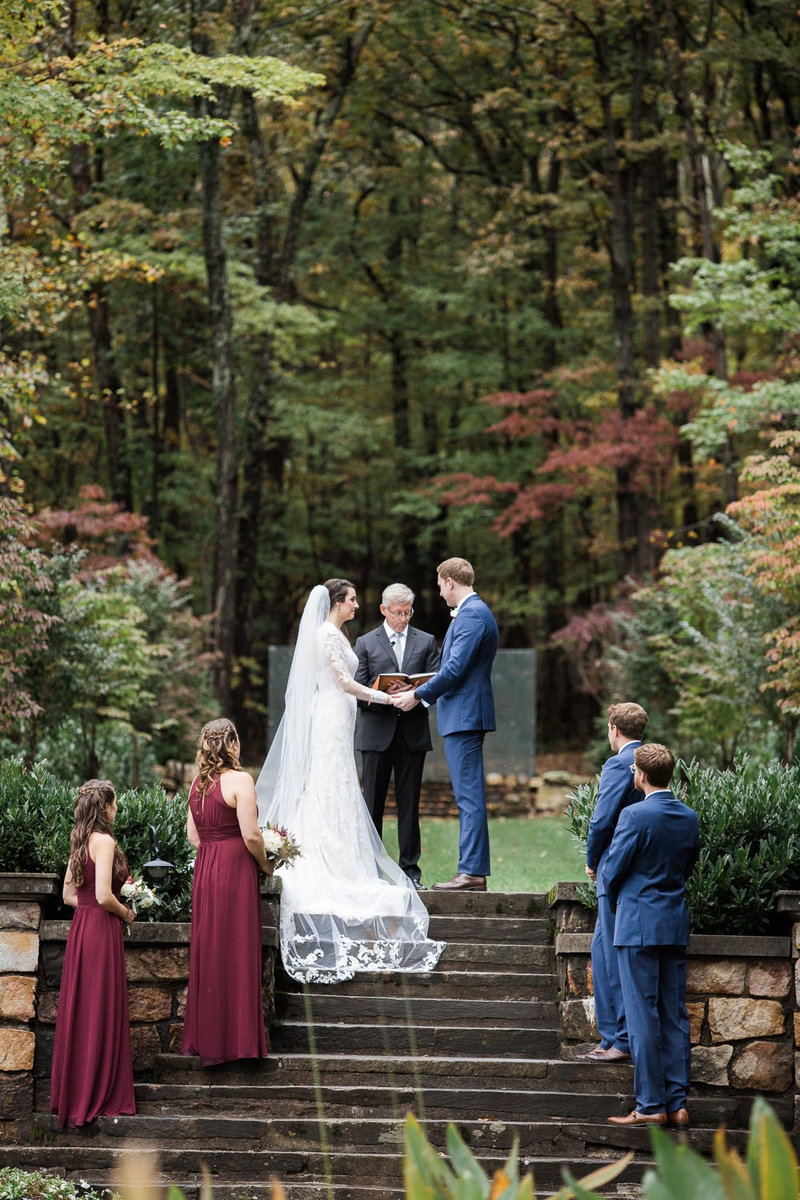 2018Sugarloaf_Mountain_Wedding-kategrace-8
