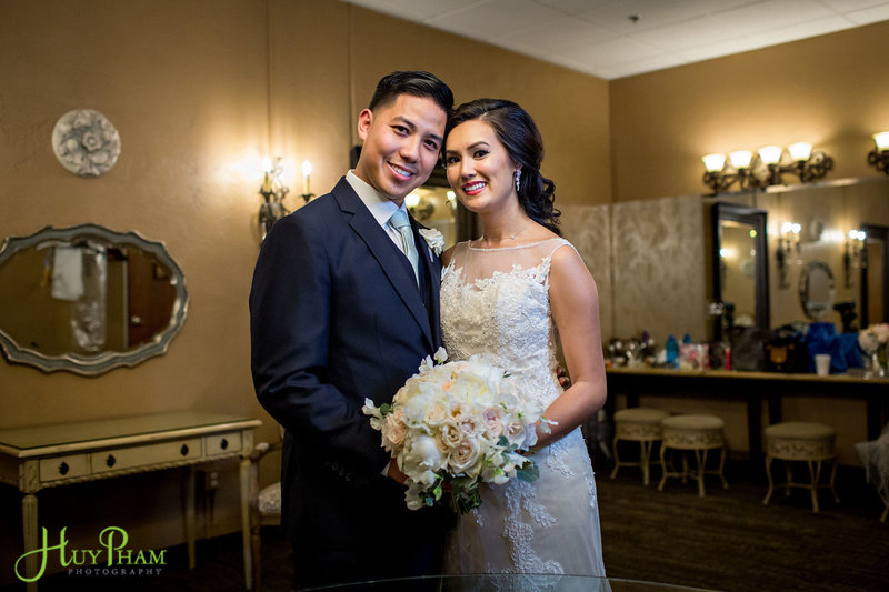 Casa Real Wedding - Carlene Ung and Johnson Huy Ha #toHaandtohold-394-X2