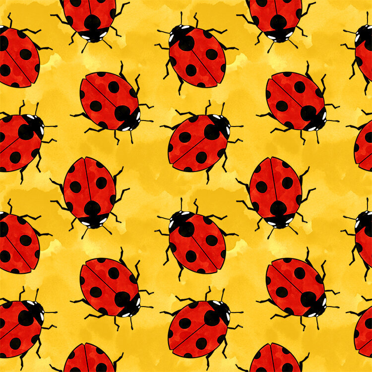 LADYBUG FABRIC PATTERN-v2-small