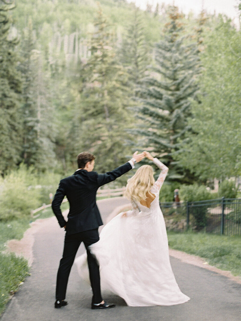 Luxury Mountain Ranch Weddings by Alp & Isle-44