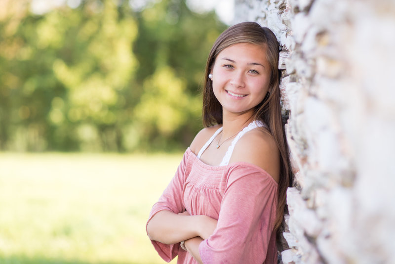 country senior pictures frederick maryland photographer--4