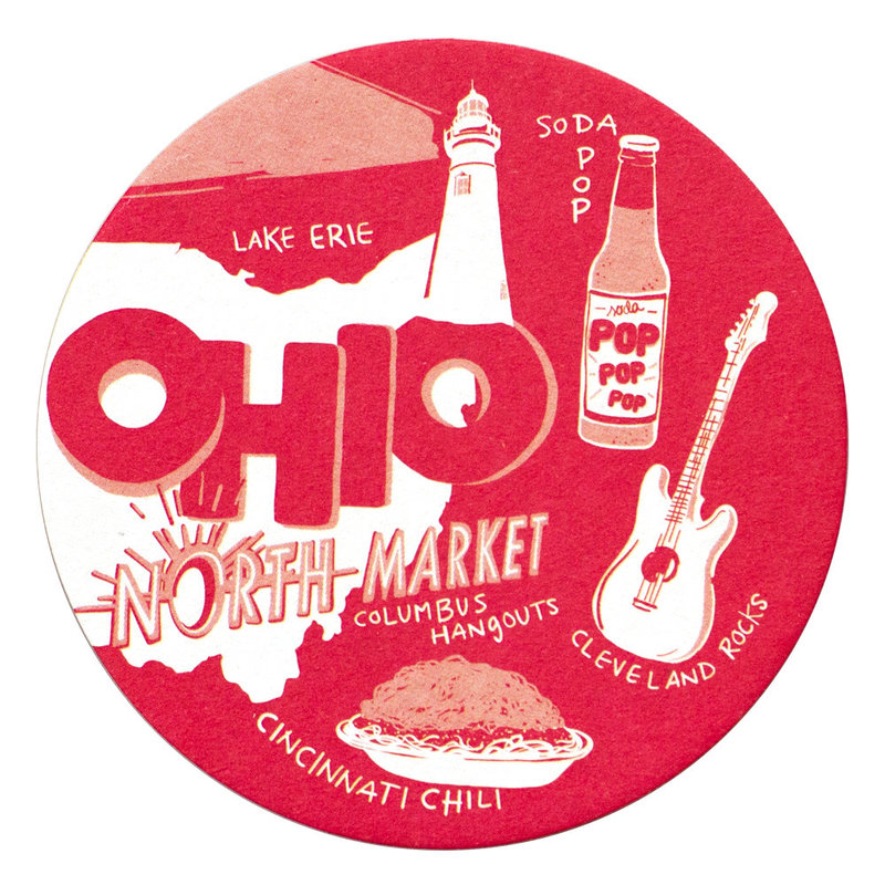 Etsy_Coaster_Ohio