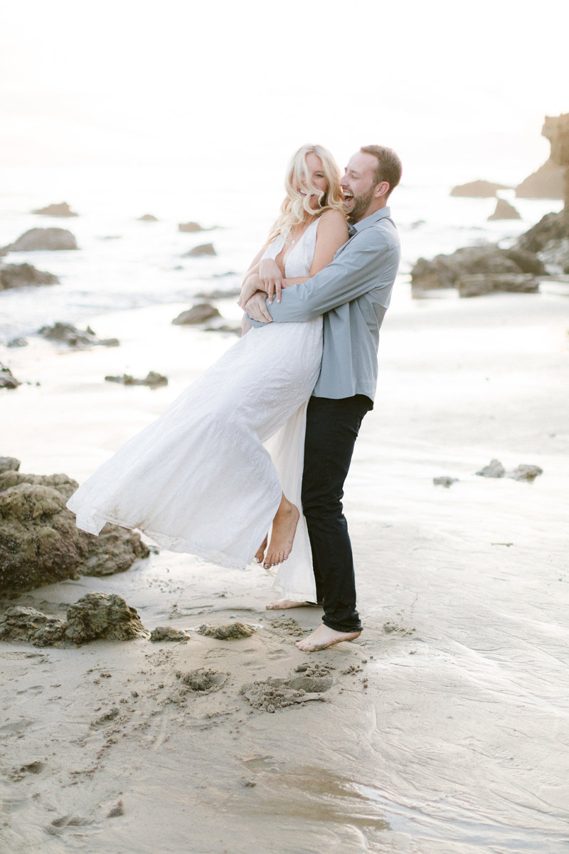 El-Matador-Beach-Engagement-H-N-143